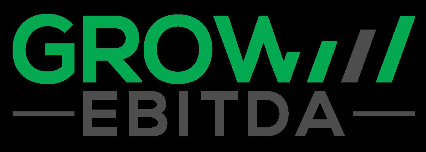 Grow EBITDA