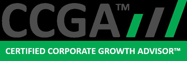 ccga-logo